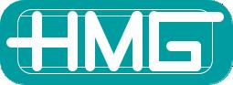 HMG Maschinen